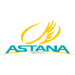 Wholesale Astana Cycling Jerseys and Shorts