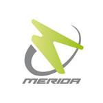 Wholesale Merida Cycling Jerseys