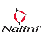 Wholesale Nalini Cycling Jerseys and Cycling Shorts