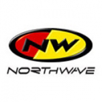 Wholesale Northwave Cycling Jerseys