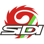Wholesale Sidi Cycling Jerseys and Cycling Shorts
