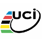 Wholesale UCI World Champion Leader Cycling Jerseys