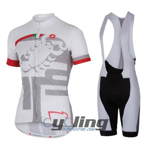 castelli_red_and_white(2).jpg