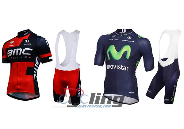 BMC and movistar.jpg