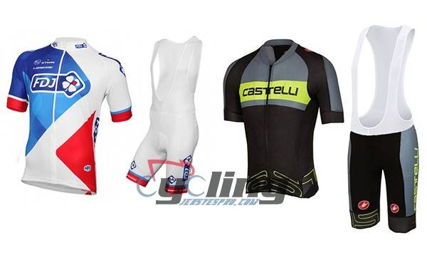 Fdj_and_castelli.jpg