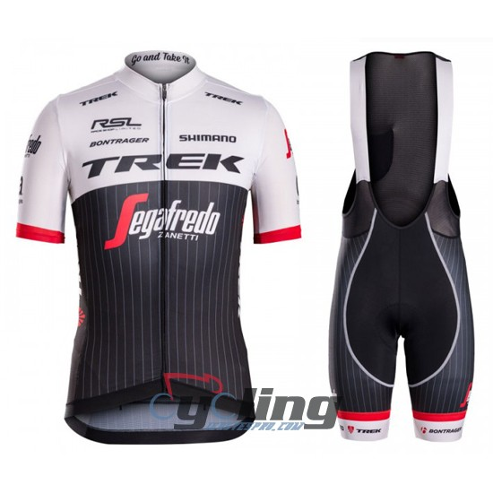 Trek_cycling_jersey_2016_black_and_white.jpg